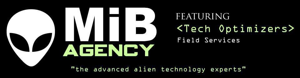 MiB Agency